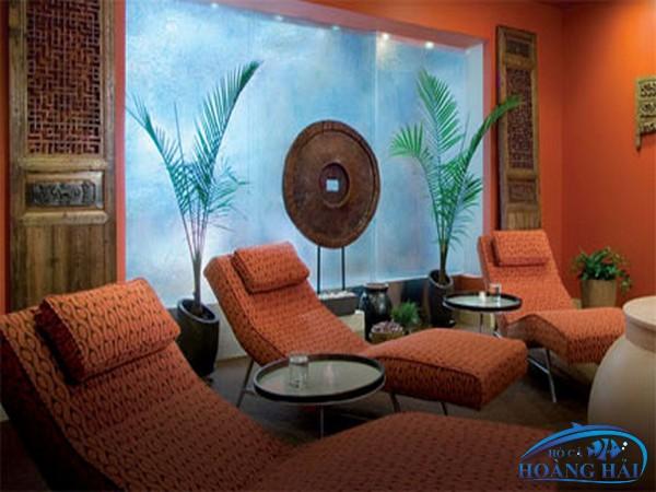 thac-nuoc-tren-kinh-6474 Thiết kế thác nước trên kính đẹp ngôi nhà bạn