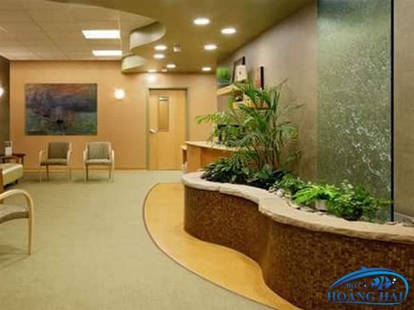 thac-nuoc-tren-kinh-6894 Thiết kế thác nước trên kính đẹp ngôi nhà bạn