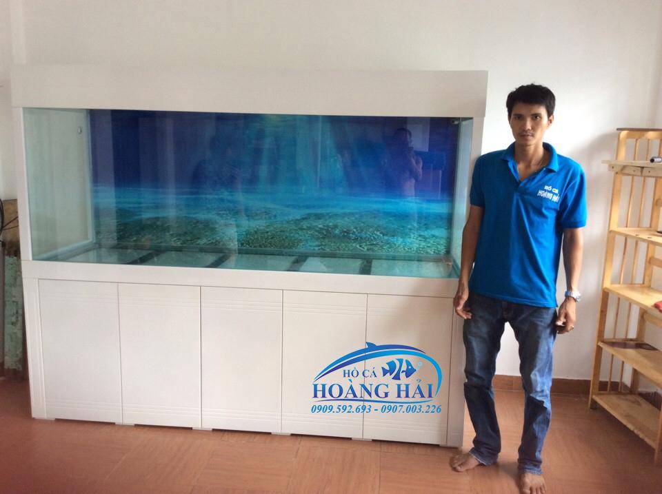 1474000674654_5734 Thi công hồ cá nước mặn quận Tân Phú