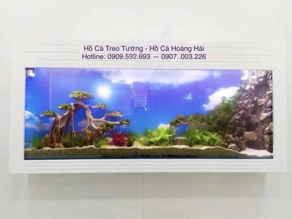 ho-ca-treo-tuong22-e1626331626580 Hồ cá treo tường - đồ vật không thể thiếu đối với mỗi gia đình hiện đại