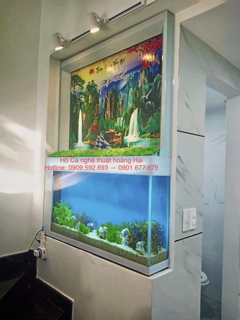 thac-kinh-tren-nuoc39-768x1024 Thác nước trên kính - Hướng đến không gian sống xanh gần với thiên nhiên